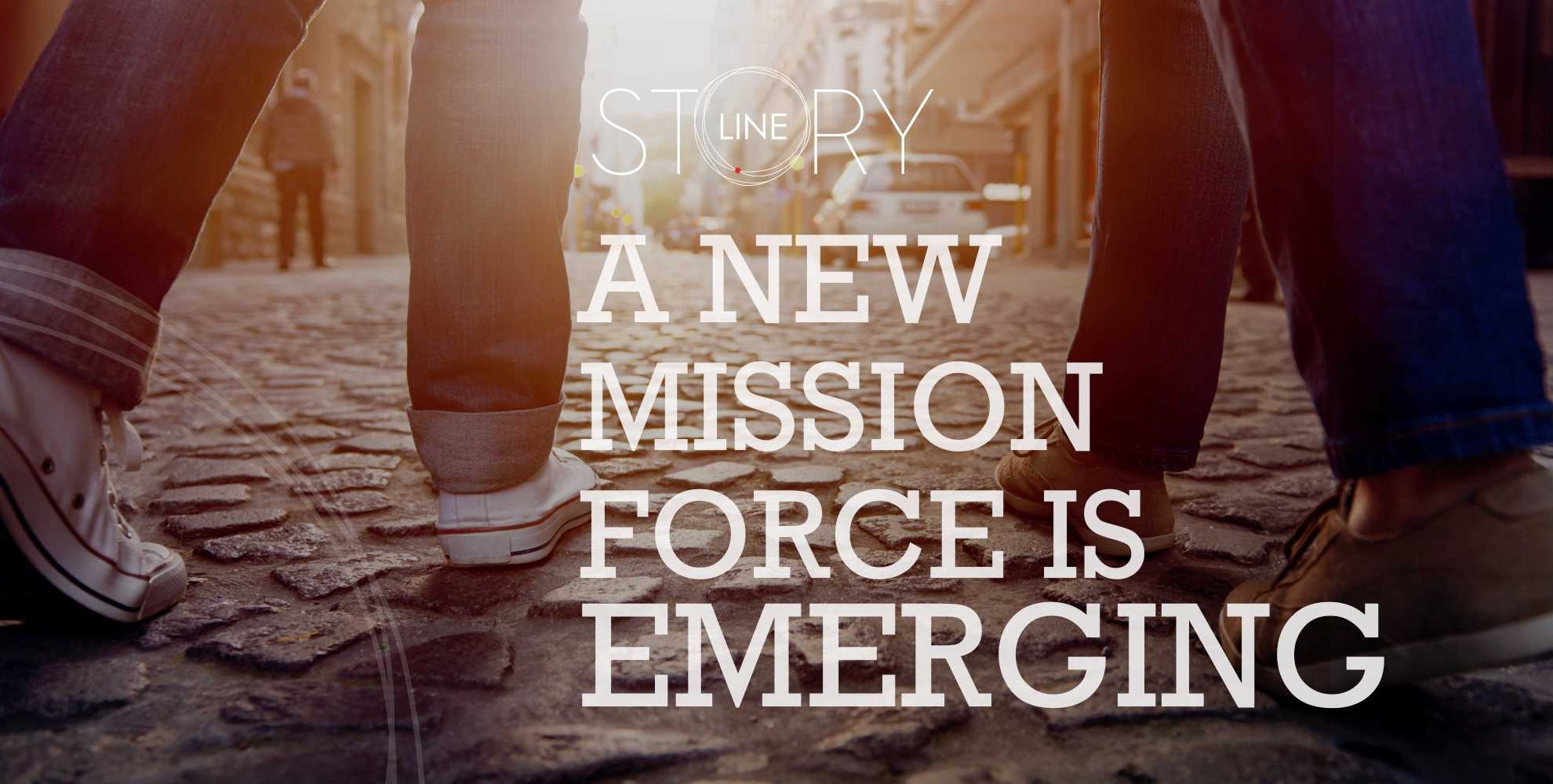 www.StorylineMissions.org